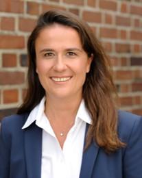 Dr. Manuela von Göler