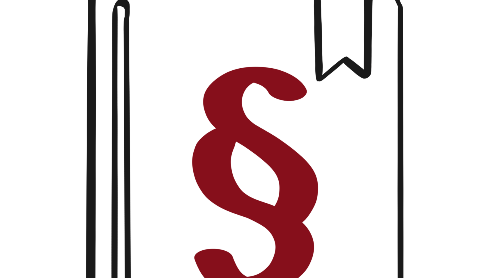 Icon_Gesetzbuch